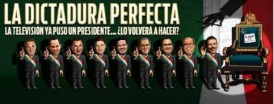 mexican_film__dictadura_perfecta__all_eurofora_400