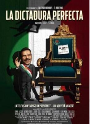 mexican_film__dictadura_perfecta__blow_up_eurofora_400