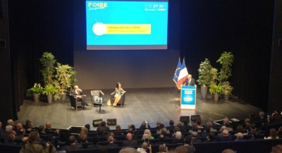 minister_drian_speech_at_inauguration_of_sef_2017_eurofora_400