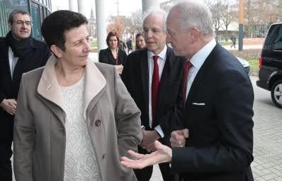 minister_vidal_visits_deneken_dna