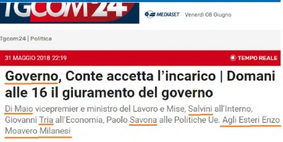 moavero_at_headline_news_on_italian_government_team_eurofora_screenshot_from_mediaset_400