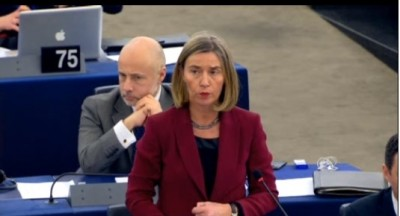 mogherini_at_eu_parliaments_debate_on_turkey_screenshot_eurofora_400