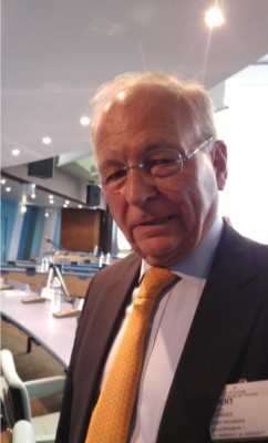 munich_security_conferences_chief_ambassador_ischinger_to_eurofora_at_the_coe_400