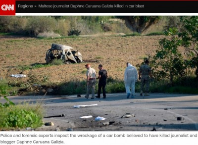 murder_of_web_investigative__critical_journalist_daphne_400