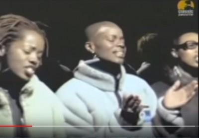 my_fathers_eyes__eric_clapton__original_version_1998_youtube_video__eurofora_screenshot_400