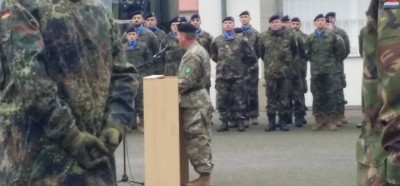 nato_allied_land_commander_thomson__speech_eurofora_400
