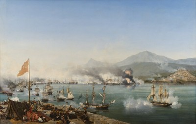 navarino_greater_europe_v._turkley_victorious_naval_battle_400