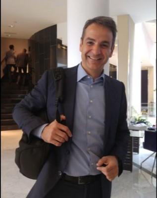 nd_president_kyriakos_mitsotakis_to_agg__eurofora_brussels_400
