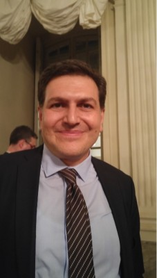 new_armenian_ambassador__pr_to_the_coe__agg_eurofora_400