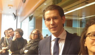 new_austrian_chancellornext_eu_chair_kurz__agg_eurofora_400