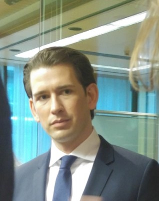 new_austrian_chancellornext_eu_chair_kurz__hearing_eurofora_400