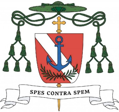 new_auxiliary_bishop_reithingers_logo_hope_against_hopelessness_diocese__eurofora_400