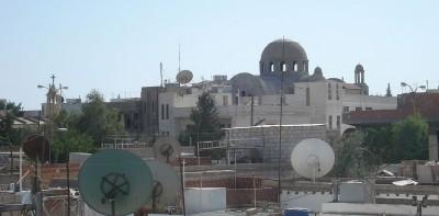 new_christian_church_in_syrian_kurdish_city_where_turkish_military_vehicle_crashed_demonstrator_euroforaj_400