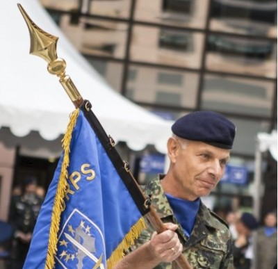 new_eurocorps_commander_20172019_400