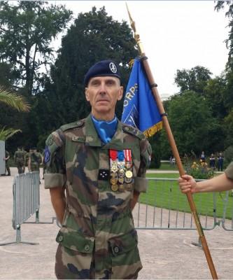 new_eurocorps_commander_french_general_kollodziej_20192021__agg_eurofora_400