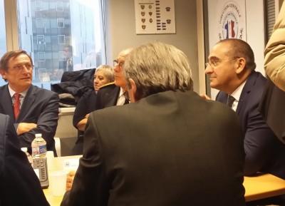 new_french_jha_v.m_nuinez_in_strasbourg_police_hq_meeting_eurofora_400