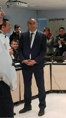 new_french_jha_vminister_nunez_at_strasbourg_police_hq_aq_for_eurofora_400
