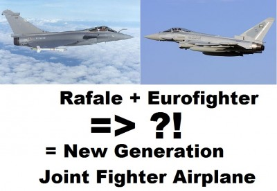 new_generation_francogerman_fighter_airplane_to_succeed_rafale__eurofighter_eurofora_400
