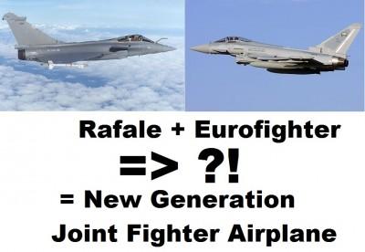 new_generation_francogerman_fighter_airplane_to_succeed_rafale__eurofighter_eurofora_400