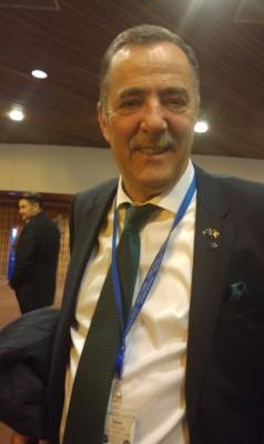new_pace_christiandemocrat_epp_group_president_preda__agg_eurofora_400