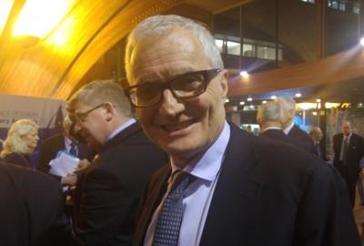 new_pace_president_nicoletti__agg_eurofora_400_01
