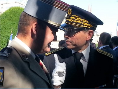 new_strasbourgs_prefect_fratacci_speaking_with_french_army_officer_facing_agg_400