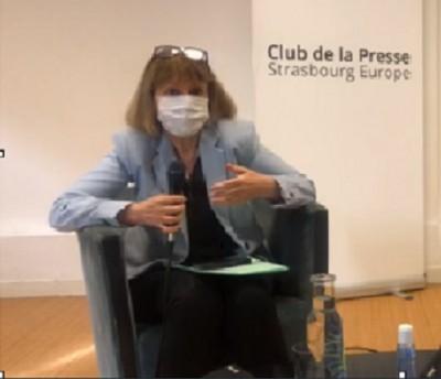 new_strasbourgs_prefet_chevalier_to_agg__eurofora_screenshot_400