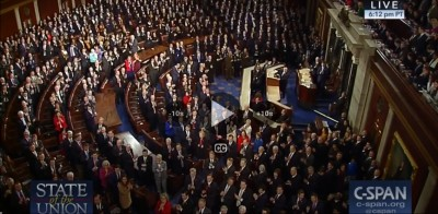 new_usa_president_don_trump__1st_state_of_the_union_speech_at_us_congress_wash.dc_eurofora_screenshot_400