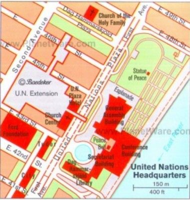 new_york_un_quarter_map_400_01