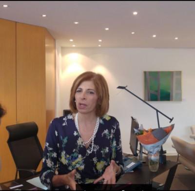 newcoe_assembly_president_stella_kyriakidou_agg_eurofora_400