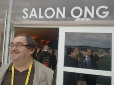 ngos_saloon_at_deauvilles_g8_summit_on_may_2011_eurofora_400