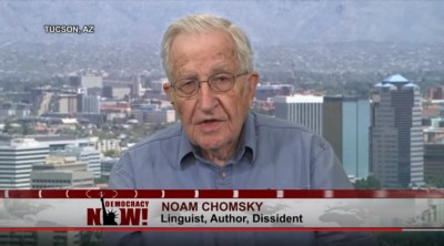 noam_chomsky_on_don_trump__russia_summer_2018_democracy_now__eurofora_screenshot_400_01