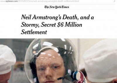 nyt_article_on_armstrongs_death_and_6_millions__deal_eurofora_screenshot_400