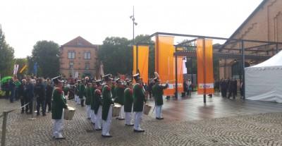 offenburg_ceremony_prepared_for_schauble_merkel_juncker_eurofora_400