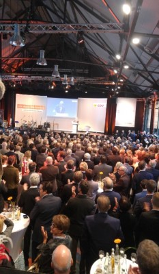 offenburg_meeting_for_schuble_merkel_juncker_eurofora_400_01