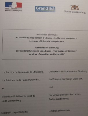 official_joint_francogerman_statement_towards_the_creation_of_the_1st_european_university_400