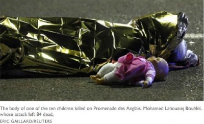 one_of_the_chilldren_killed_by_islamic_terrorist_at_nice_400