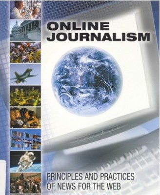 online_journalism_400