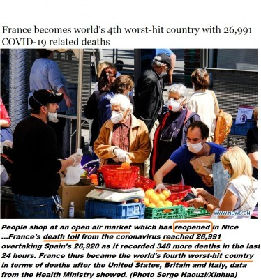 open_air_market_in_france_surprizes_chinas_xinhua_press_agency_as_deaths_skyrocket__400