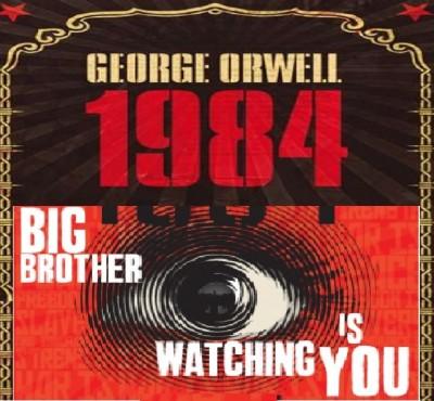 orwell_1984_eurofora_patchwork_400