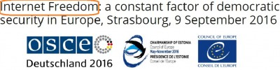 osce__coe_germany__estonia_conference_400