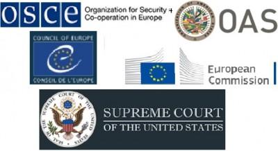 osce__oas__coe__eu__scotus_logos_eurofora_patchwork__400