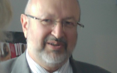 osce_high_representative_for_national_minorities_ambassador_zannier___agg_eurofora_400