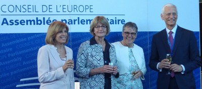 pace_3_ladies_presidents__sg_sawicki_agg_eurofora_400