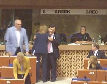 pace__stella_kyriakides__emaniuelis_zingeris_with_axel_fischer_epp_chairman_eurofora