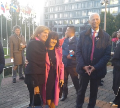 pace_ctee_president_stella_kyriakides_pace_sg_etc_at_pink_event_eurofora_400