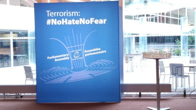 pace_no_hate_no_fear_campaign_400