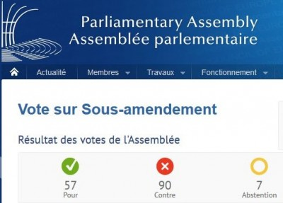 pace_sub_amendment_vote_surrogacy_400_01