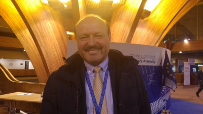 pace_vicepresident_valeriu_ghiletchi__agg_eurofora_400