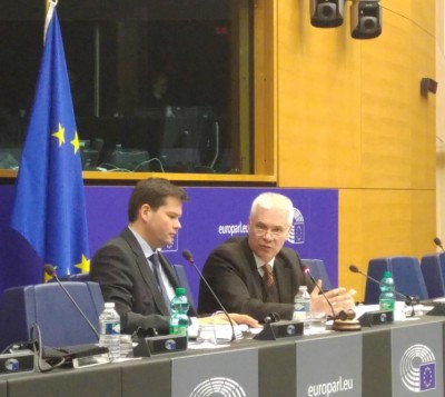 paneuropa_chair_mep_mandl__new_austrian_ambassador__permanent_representative_to_the_coe_jandl__agg_eurofora_400